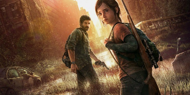 The Last of Us - Page 3 The-last-of-us_-660x3pok9i