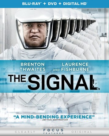 the-signal-blu-ray-copkkvc.jpg