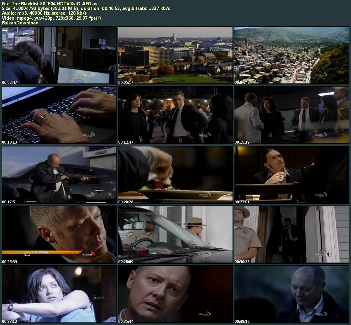 the.blacklist.s01e04.l7k0s.jpg