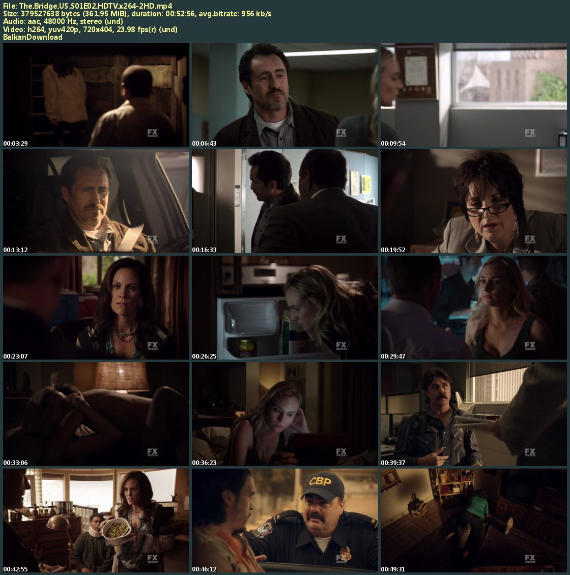 the.bridge.us.s01e02.y6bjt.jpg