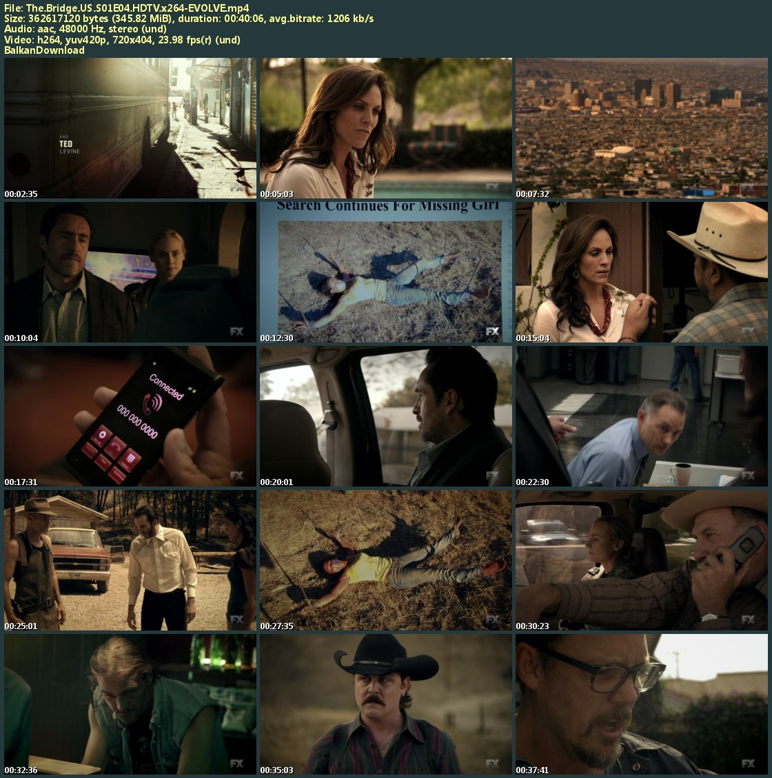 the.bridge.us.s01e04.ueuz4.jpg