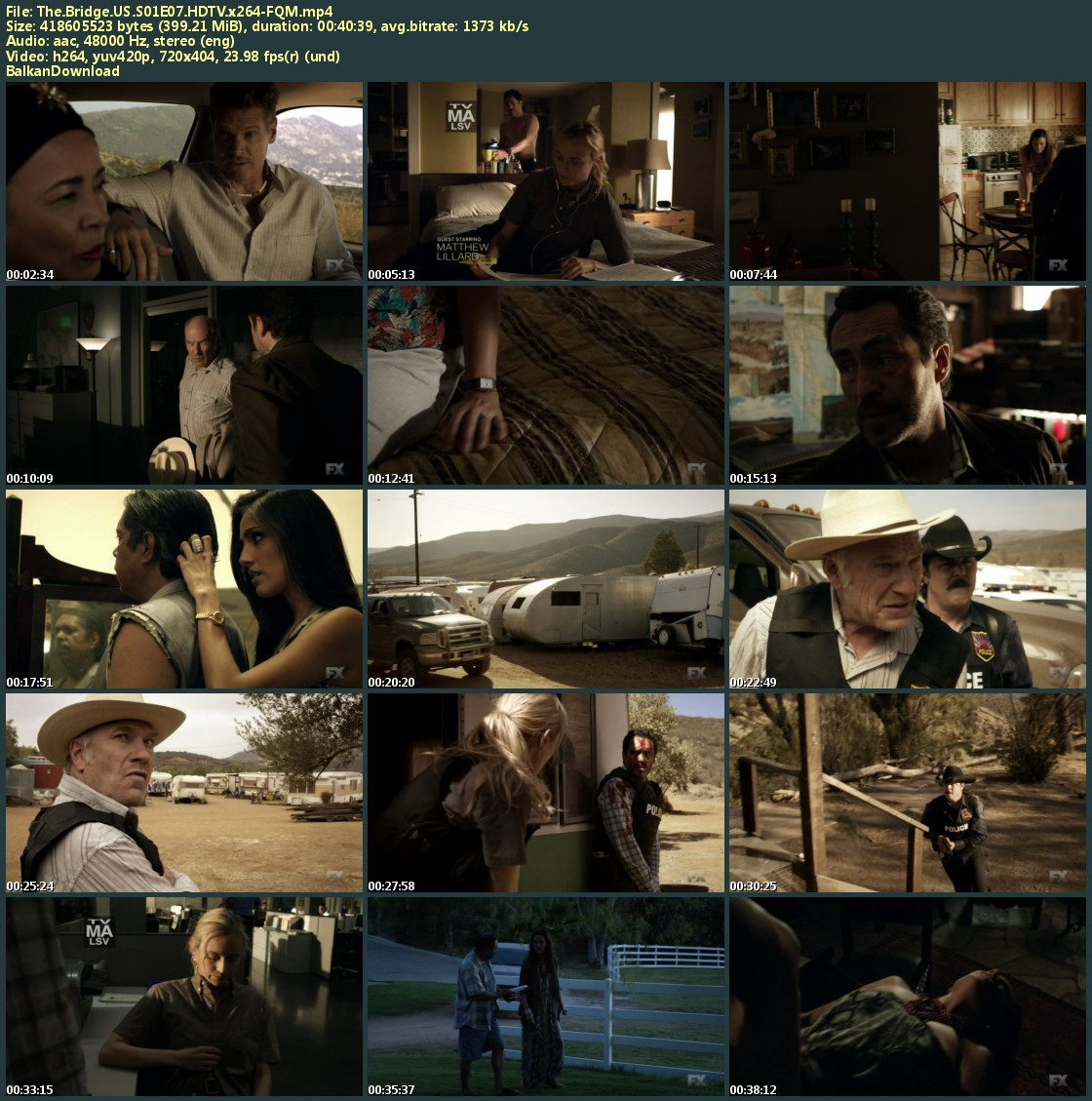 the.bridge.us.s01e07.w7ur2.jpg