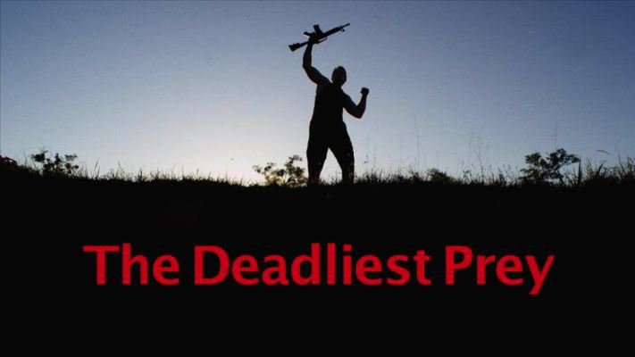 the.deadliest.prey.20zylyr.jpg