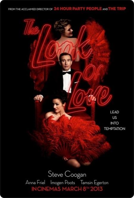 the.look.of.love.2013uoor2.jpg