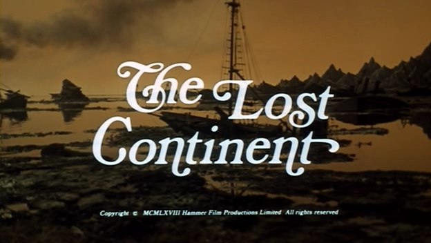 the.lost.continent.19lyfpf.jpg