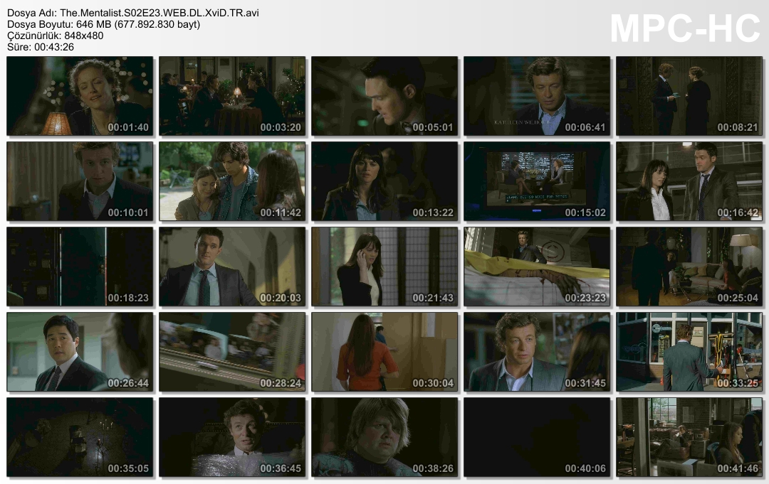 the.mentalist.s02e23.pjyfr.jpg