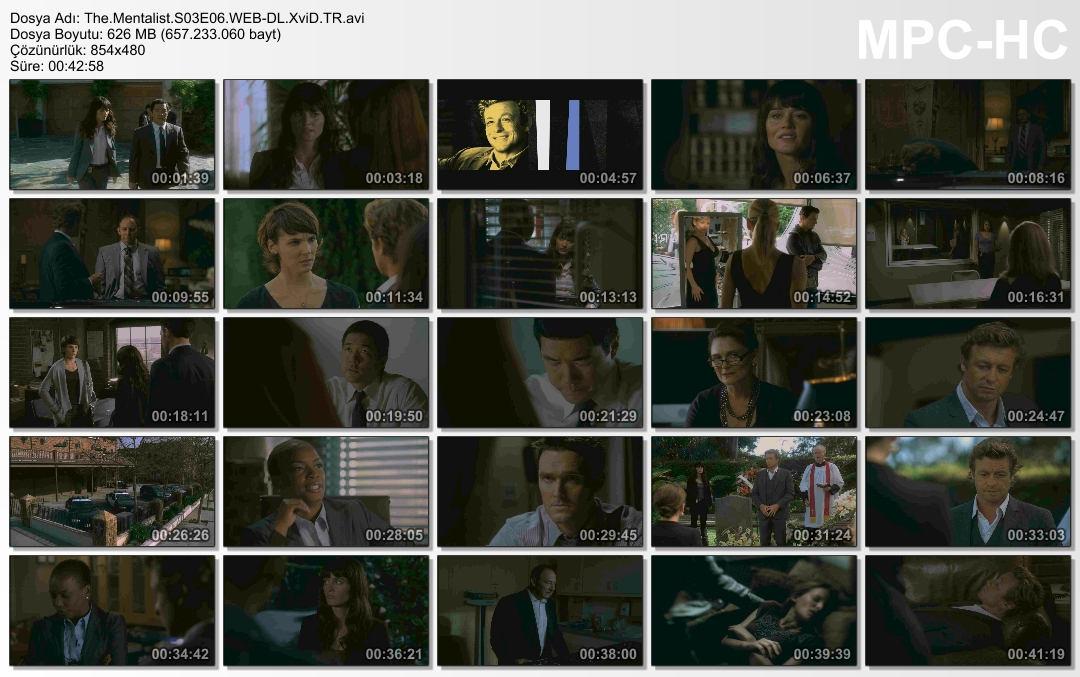 the.mentalist.s03e06.fqlto.jpg