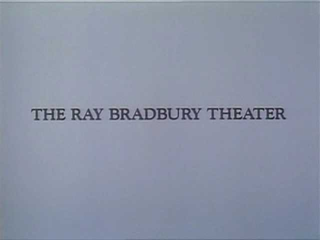 the.ray.bradbury.thea9moa8.jpg