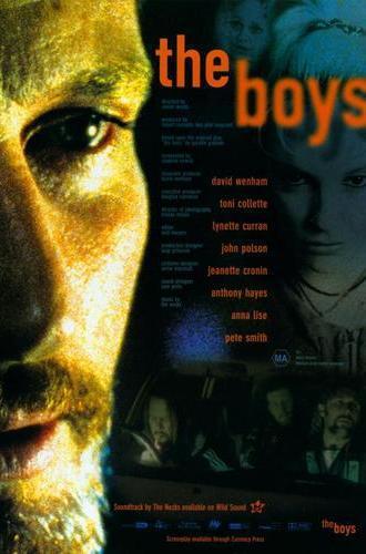 the_boys_1998vuu8i.jpg