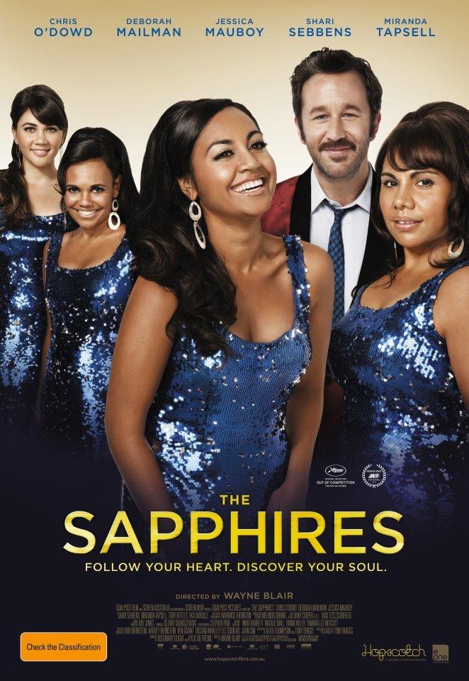 the_sapphires_poster91lvn.jpg