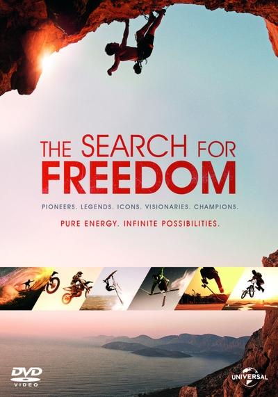 Özgürlük Arayışı – The Search for Freedom 2015  BRRip XviD Türkçe Dublaj izle Download İndir Yükle