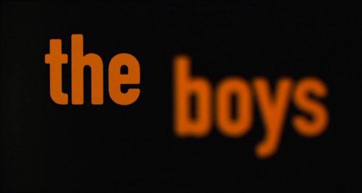 theboys1998.mkv_00008tsueh.jpg