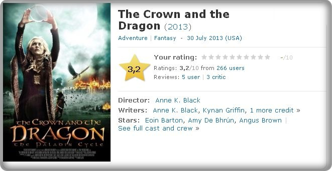 thecrownandthedragon2e6s01.jpg