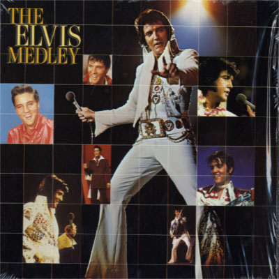 Diskografie USA 1954 - 1984 - Seite 2 Theelvismedleylpaioo7