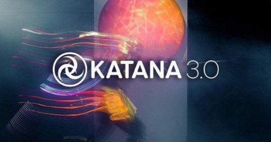 download The Foundry Katana 3.1v1 (x64)
