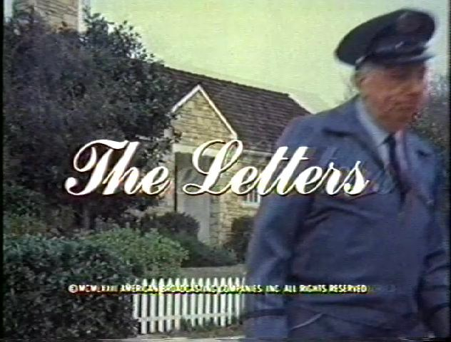 theletters1973.mkv_000tbfe.jpg