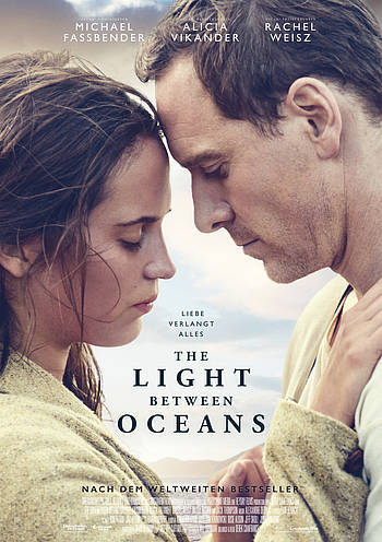The Light Between Oceans 2016 German 2016 TS AC3LD XviD-ABC