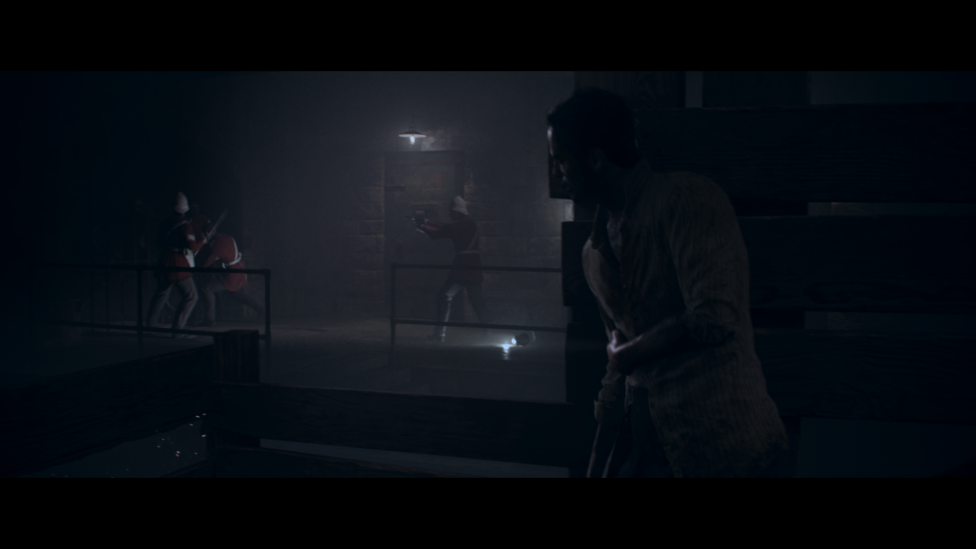 theorder_1886_201511105s2k.png