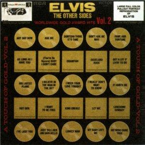 Diskografie USA 1954 - 1984 Theothersides-worldwia9dr2