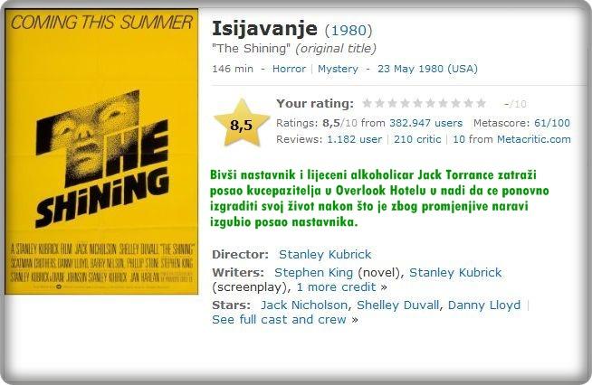 theshining1980imdbyns6w.jpg