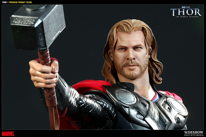 [Bild: thor_300113_press_093hy00.jpg]