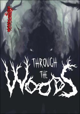 [PC] Through the Woods (2016) Multi - SUB ITA
