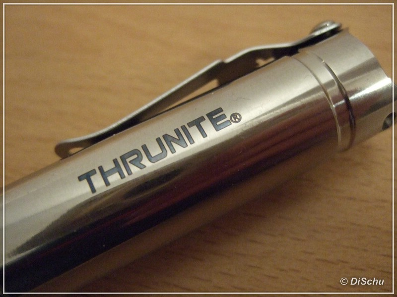 thrunite_t10t_06h5kb5.jpg