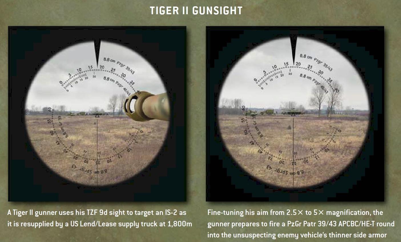 tiger-2-gunsight7fk00.jpg
