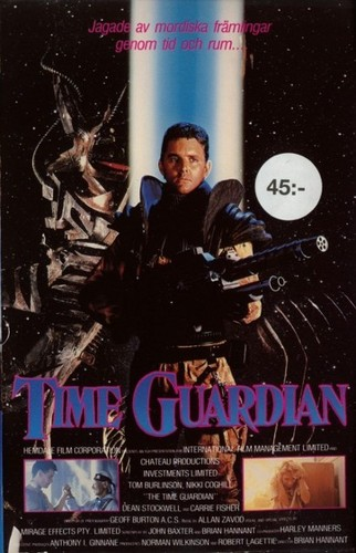 timeguardian-1269199127djk.jpg