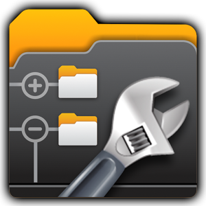 [Android] X-plore File Manager Donate v3.81.20 .apk