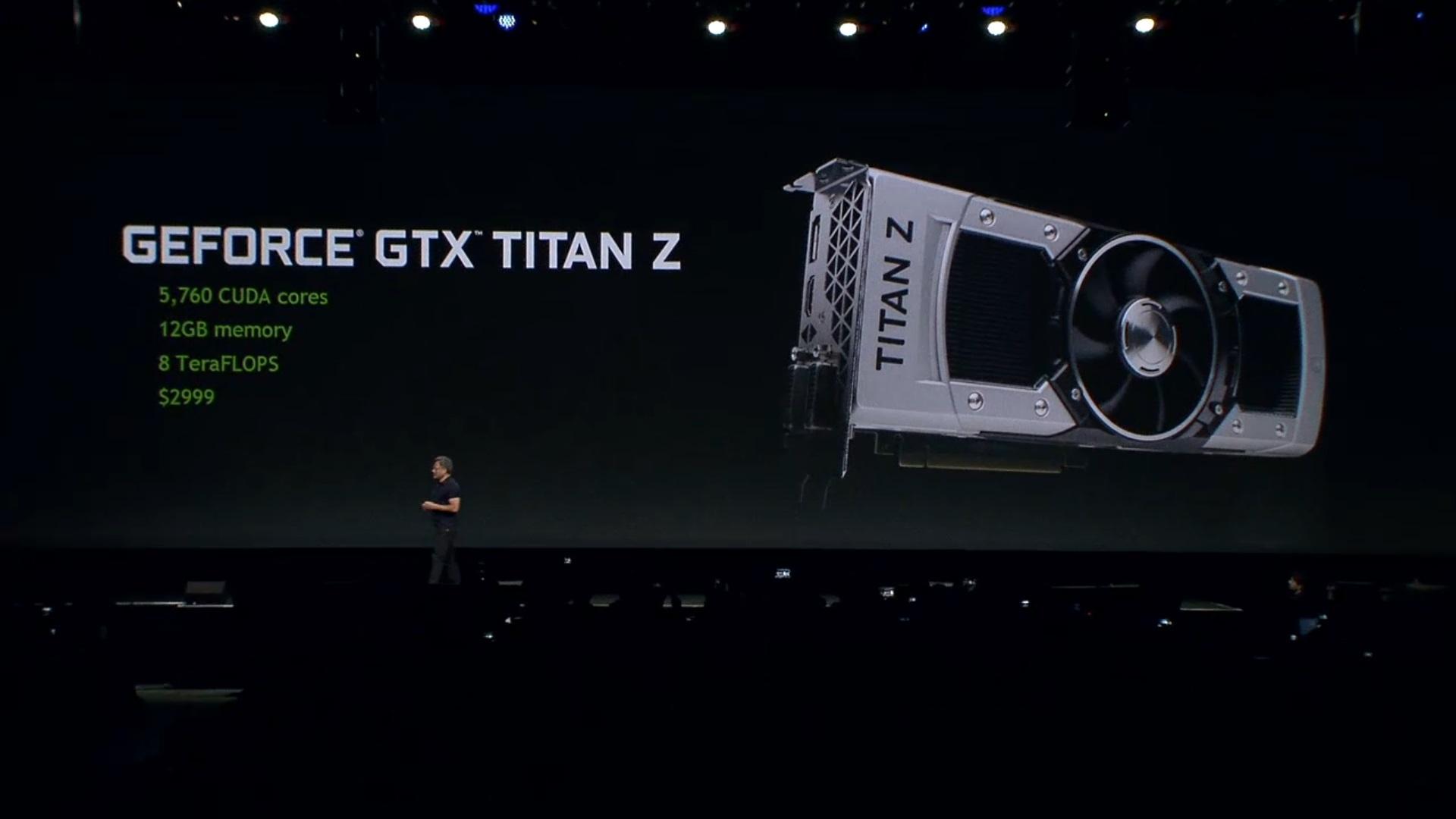 titan_z0iekm.jpg
