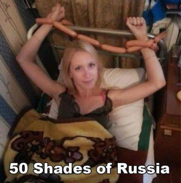 Tymczasem w Rosji #25 24