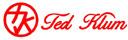 테드클룸 본사 홈페이지