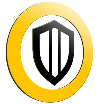 Symantec Endpoint Protection v14.2.1015.100