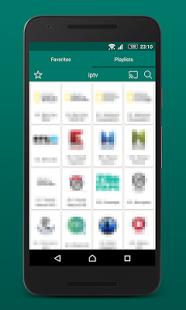 IPTV Player Pro v1.0 .apk REVIEW Tlra9