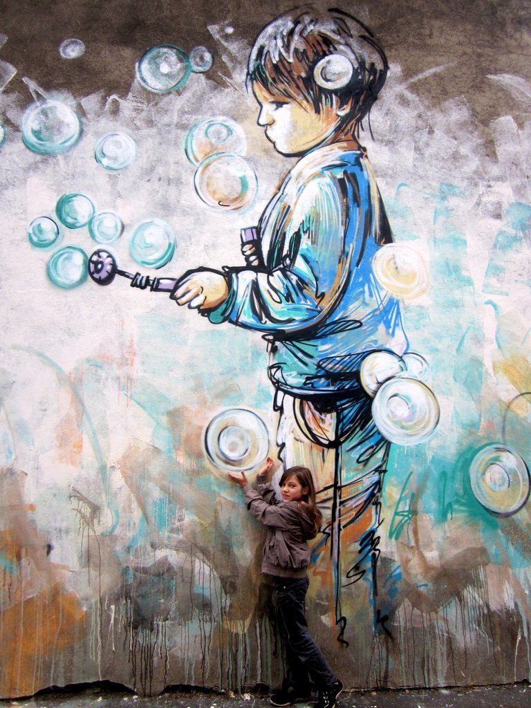 Street Art #8 21