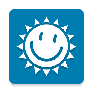 [Android] YoWindow Weather v1.16.5 .apk