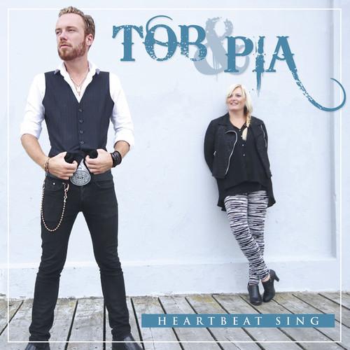 TOB og Pia - Heartbeat sing (2014)