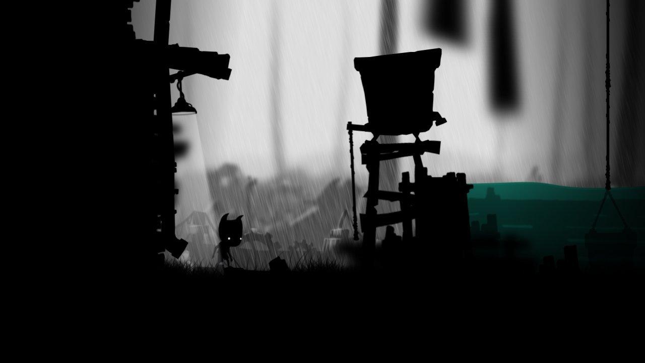 Test] - Toby: The Secret Mine - Tests - PS4-Magazin.de