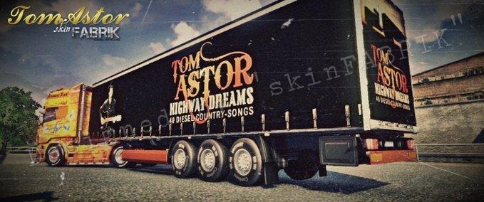 [ETS2]  Tom Astor Trailer skin v 1.3.1  Tom-astor-trailer-skibsu60