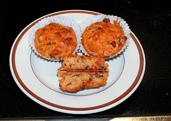 [Bild: tomatenmuffins4twok4.jpg]