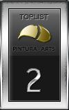 Pintura - Arts