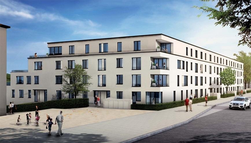 dortmund phoenix see seite 71 deutsches architektur forum. Black Bedroom Furniture Sets. Home Design Ideas