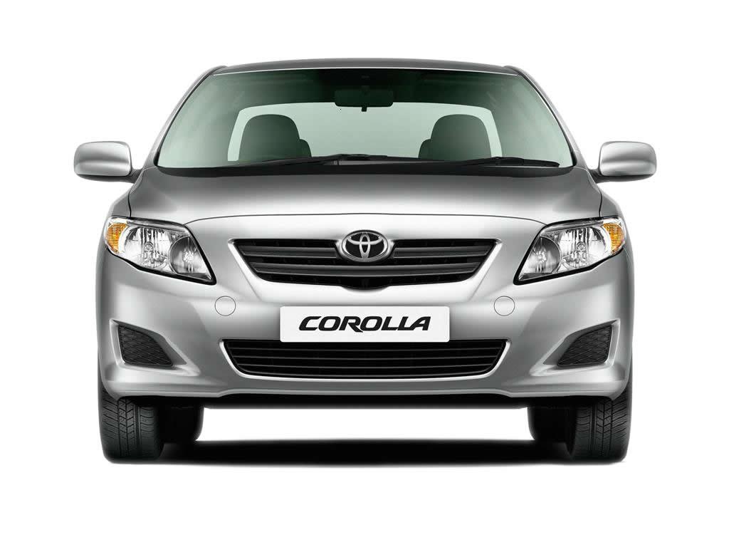 Toyota Araba Resimleri Benzersiz G 252 Zellikte Png Toyota