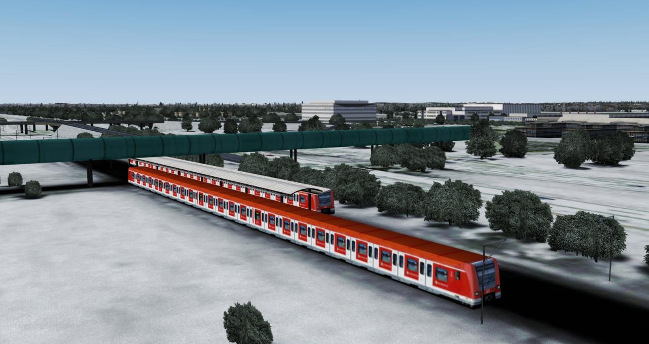 train9wogm.png