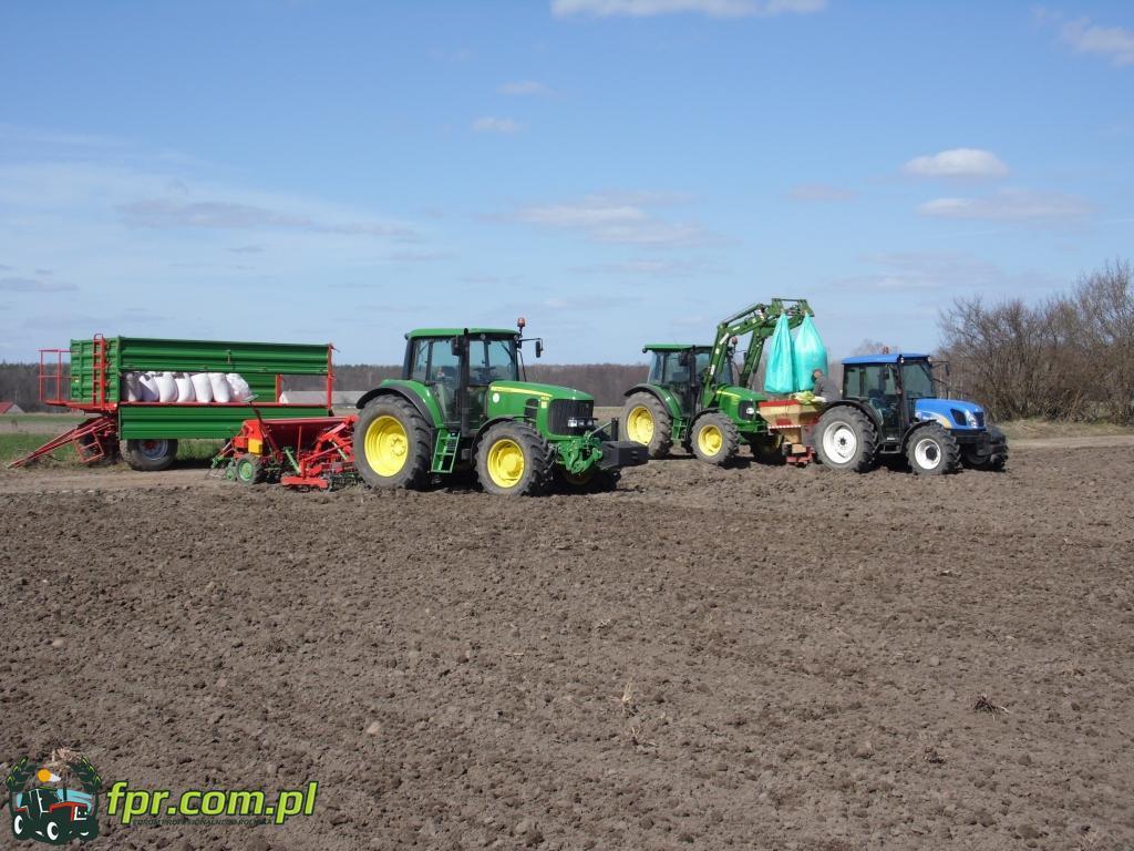 traktorytai3i.jpg