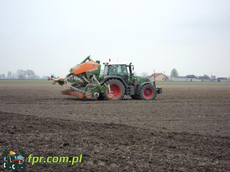 traktorz3fcr.jpg