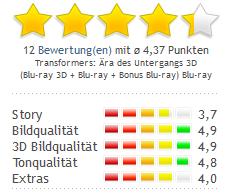 transformerrs14ksuu0.png