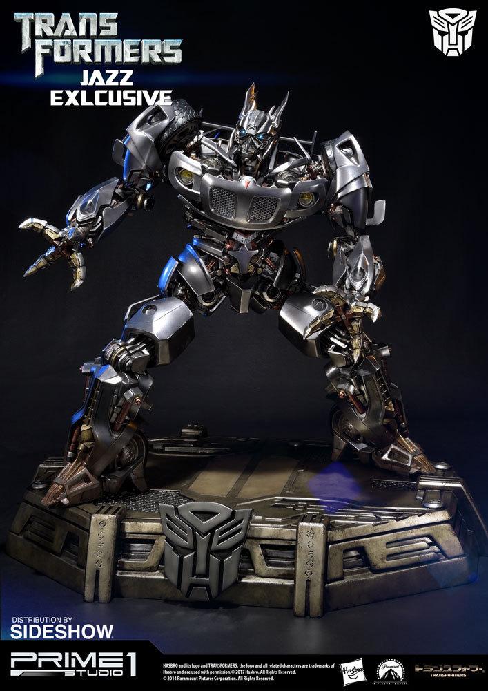[Bild: transformers-jazz-sta55u60.jpg]
