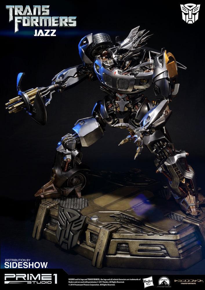 [Bild: transformers-jazz-sta7kuhf.jpg]